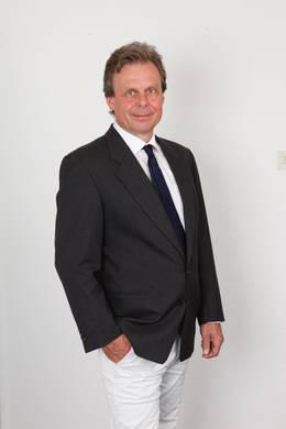 Rechtsanwalt Ingo Kösters